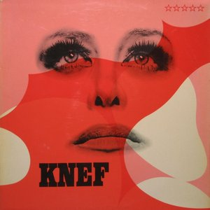 Image for 'Knef (Remastered)'