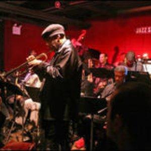 Image for 'Charles Tolliver Big Band'