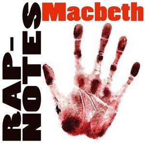Image for 'Rap-Notes: Macbeth'