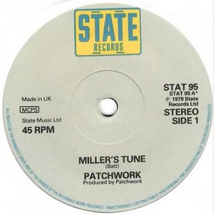 Image for 'Miller's Tune (Version 2)'