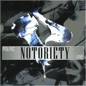 Image for 'Notoriety'