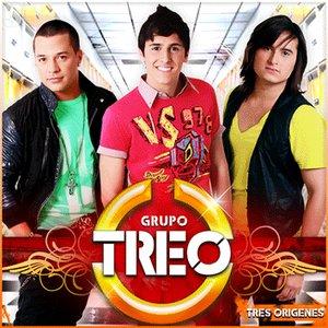 Image for 'Tres Origenes'