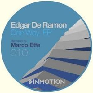 Image for '7UP (Marco Effe Remix)'