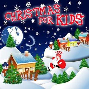 Image for 'Christmas for Kids'
