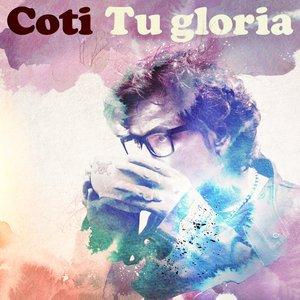 Image for 'Tu Gloria'