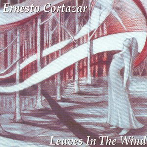 Image for 'Leaves In The Wind'