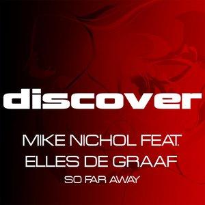 Imagem de 'Mike Nichol Feat. Elles De Graaf'