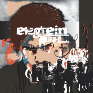 Image pour 'Punal [Bonus Track]'