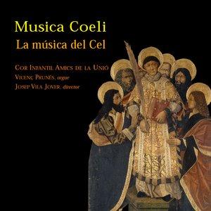 Image for 'Ave Maria (Pelegrí Bernial)'