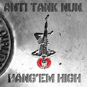 Imagem de 'Hang'em High'