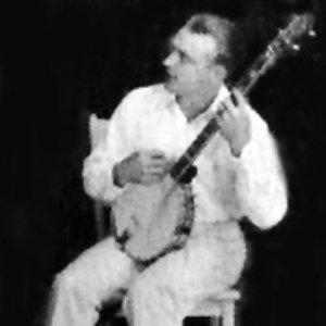 Image for 'Jack Bland'