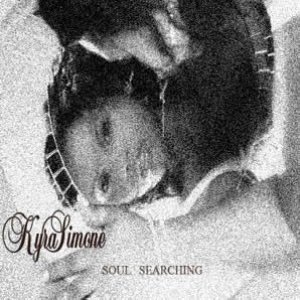 Image for 'Soul Searching...'