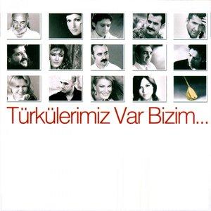 Image for 'Uzun Kavak Ne Uzarsın Boyuna'