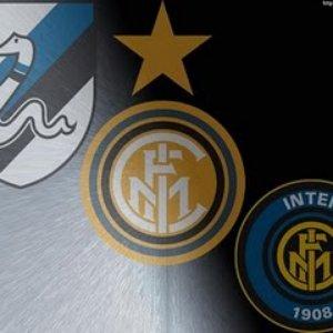 Immagine per 'Inter Compilation'
