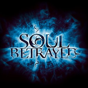 Image for 'Soul Betrayed'