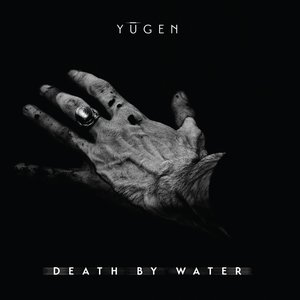 Immagine per 'Death by water'