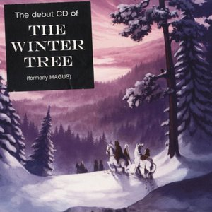 Image for 'The Winter Tree'