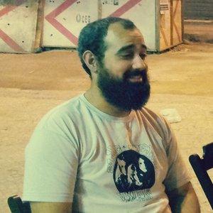 Image for 'Daniel Medeiros'