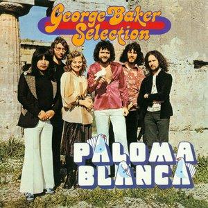 Image for 'Paloma Blanca'