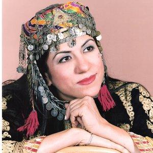 Image for 'Nazlı Öksüz'