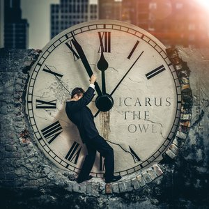 Image for 'Icarus The Owl'