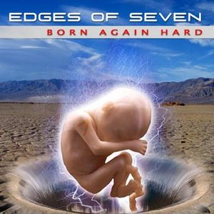 Image for 'Born Again Hard'