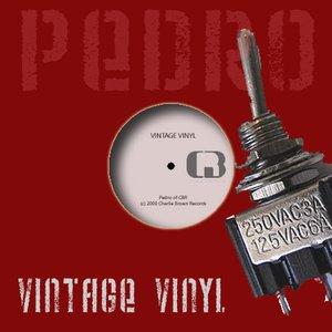 """Image for 'Vintage Vinyl [12"""" single]'"""