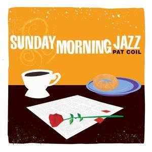 Bild für 'Sunday Morning Jazz'
