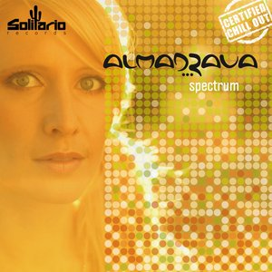 "Image for 'Almadrava ""spectrum""'"