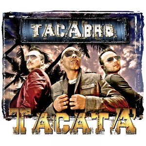 Image for 'Tacatà (feat. Rodriguez)'