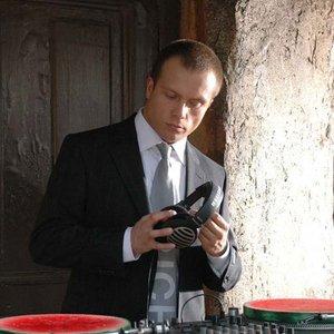 Image for 'DJ Грув'
