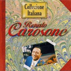 Image for 'Collezione Italiana'