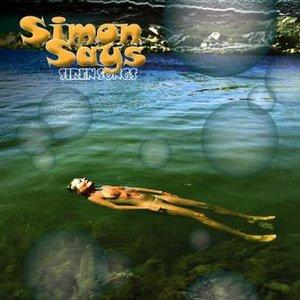Imagen de 'Siren Songs'