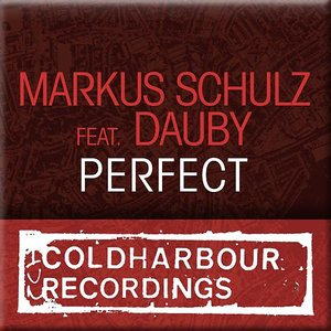 Image for 'Perfect feat. Dauby (Agnelli & Nelson Remix)'