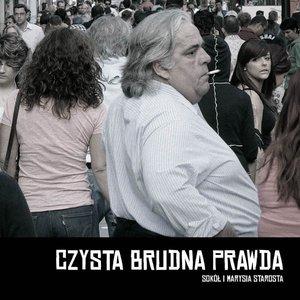 Image for 'Czysta brudna prawda'