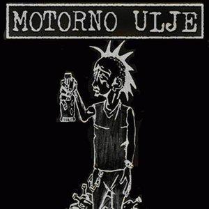 Image for 'Motorno Ulje'