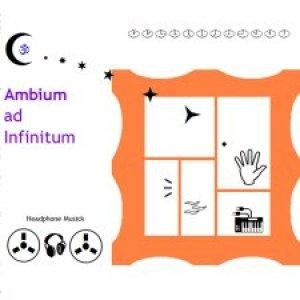 Image for 'ambium ad infinitum'