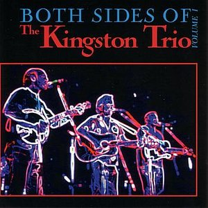 Immagine per 'Both Sides of the Kingston Trio, Volume 1'