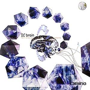 Immagine per 'IC Brain'