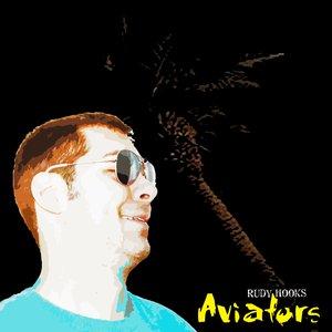 Image for 'Aviators - Single'