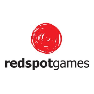 Image for 'redspotgames'