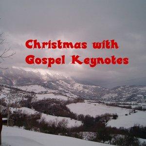 Imagen de 'Christmas With The Gospel Keynotes'