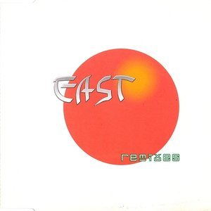 Image for 'East (Remixes)'
