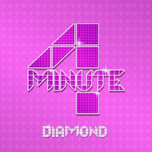 """I My Me Mine (Japanese Version)""的封面"