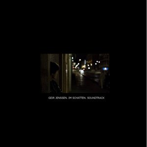 Image for 'Im Schatten [Soundtrack]'