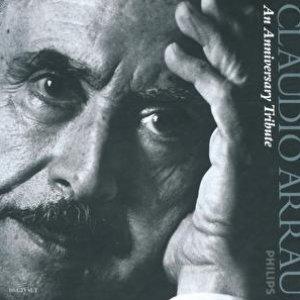 Bild für 'Rondo in A minor, K.511'