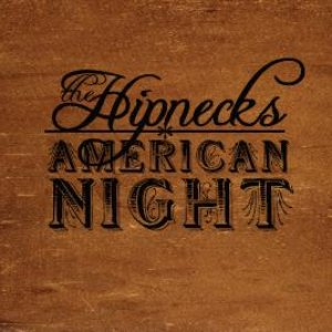 Image for 'American Night'