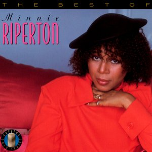 Immagine per 'Capitol Gold: The Best Of Minnie Riperton'