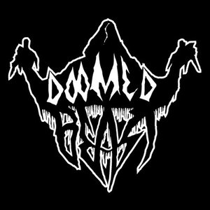 Image pour 'Doomed Beast'