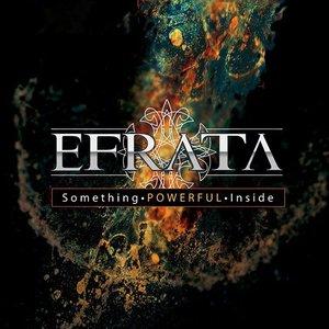 Image for 'Efrata'